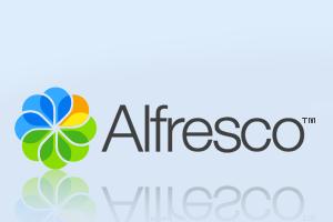 alf_logo